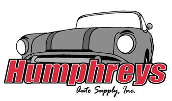 Humphreys Auto Supply, Inc.
